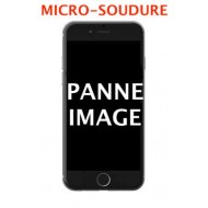 Panne d'affichage image - iPhone 6 Plus