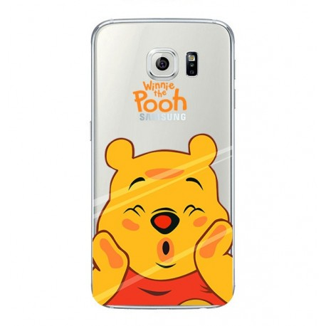coque galaxy core prime disney