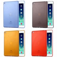 Coque Transparente iPad Mini 4